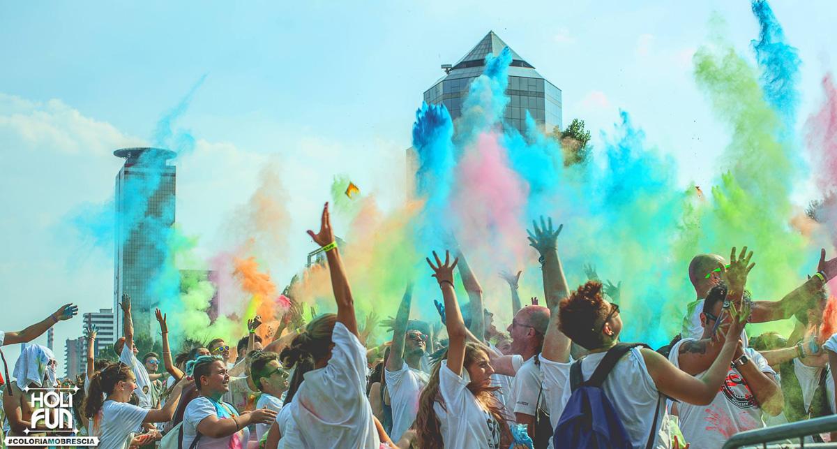 Holi-FUN-Festival-colori-brescia-cremona