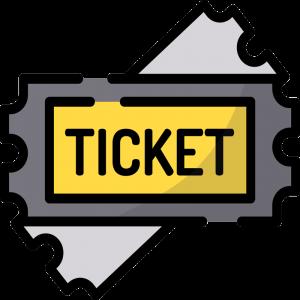 ticket holi fun brescia cremona